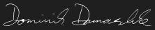 Meine Unterschrift_neues Theme