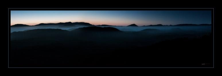 Panno Nebel_bearbeitet-4
